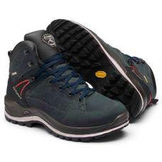 Ботинки Grisport 13707N17G (Оригинал)