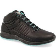 Женские ботинки Grisport 42813D16 - С гарантией