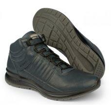 Ботинки Grisport 42813D3 - С гарантией