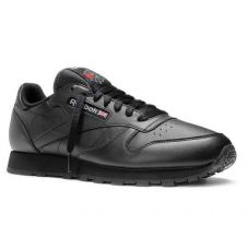 Кроссовки Reebok Classic Leather 2267 (Оригинал)