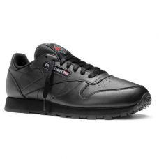Кроссовки Reebok Classic Leather 2267 (Оригинал)