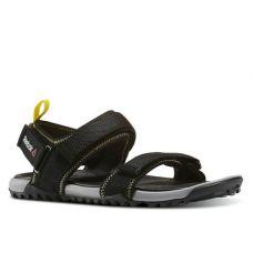 Мужские сандалии Reebok Trail Serpent IV BD5555 - С гарантией