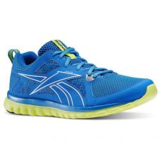 Кроссовки Reebok Sublite Escape MT V66960 (Оригинал)