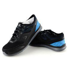 Мужские кроссовки Salomon Cove 362094