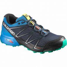 Кроссовки для бега Salomon Speedcross Vario 376121 - С гарантией