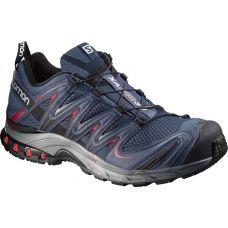 Беговые кроссовки Salomon XA PRO 3D 379208 - С гарантией
