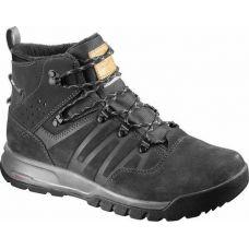 Ботинки Salomon Utility TS CSWP 391827 (Оригинал)