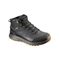 Зимние ботинки Salomon Kaipo CS WP 2 404717 (Оригинал)