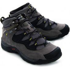 Ботинки Salomon Elios Mid Gtx