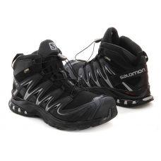 Ботинки Salomon XA PRO MID GTX