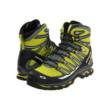 Ботинки Salomon COSMIC 4D 2 GTX