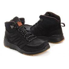 Зимние ботинки Salomon Utility
