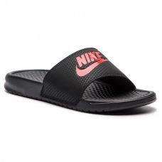Шлепанцы Nike Benassi JDI 343880-060 (Оригинал)