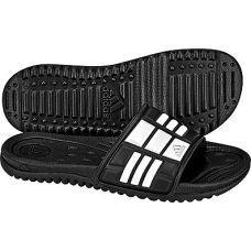 Мужские тапочки Adidas Mungo QD Men 012670 - С гарантией