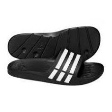 Мужские сланцы Adidas Duramo Slide G15890 (Оригинал)