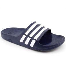 Сланцы Adidas Duramo Slide G15892 (Оригинал)