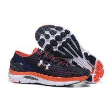 Кроссовки Under Armour Speedform Gemini 1255821-410