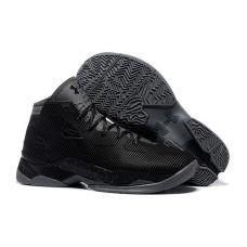 Баскетбольные кроссовки Under Armour Curry 2.5 1274425-071 (Реплика А+++)