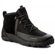 Мужские оригинальные ботинки Under armour UA Burnt River 2.0 Mid 1299197-001 - С гарантией
