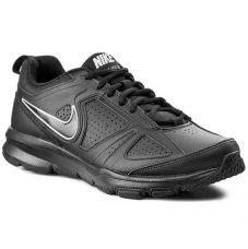 Кроссовки оригинальные Nike T-Lite  616544-007 - С гарантией