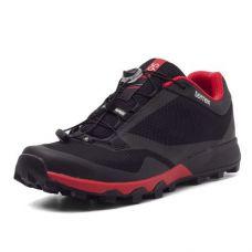 Мужские кроссовки Adidas Terrex Trailmaker AQ2538 - С гарантией