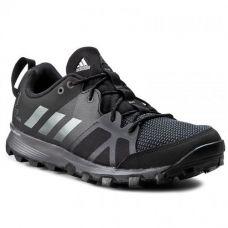 Кроссовки мужские Adidas Kanadia 8 Trail AQ5847 - С гарантией