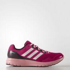 Женские кроссовки Adidas Duramo 7 B33561 - С гарантией