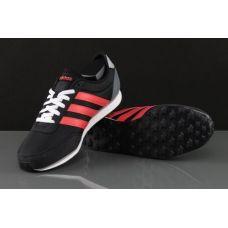 Мужские кроссовки Adidas  V Racer F99392 (Оригинал)