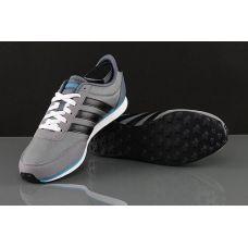 Мужские кроссовки Adidas  Neo V Racer F99393 - С гарантией