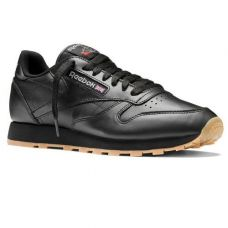 Кроссовки Reebok Classic Leather 49800 (Оригинал)