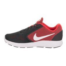 Кроссовки Nike Revolution 3 819300 015 - С гарантией