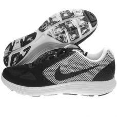 Кроссовки Nike Revolution 3 819300 103 - С гарантией