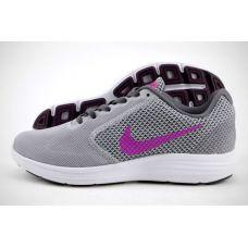 Женские оригинальные кроссовки Nike Revolution 3 819303-009 - С гарантией
