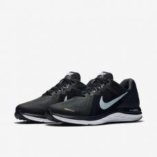 Кроссовки оригинальные Nike Dual Fusion X2 819316 001 - С гарантией