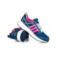 Женские кроссовки Adidas Star Plus W AW4194 - C гарантией