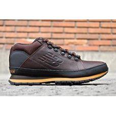 Ботинки мужские New Balance H754BY - С гарантией