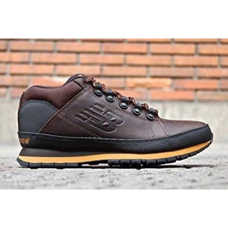 3a6ff255c5f8 Ботинки мужские New Balance H754BY - С гарантией
