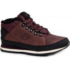 Ботинки мужские New Balance HL754BB - С гарантией