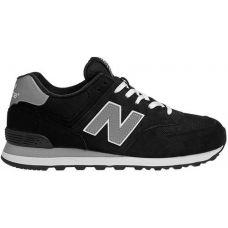 Мужские оригинальные кроссовки New Balance M574NK - С гарантией