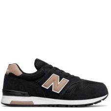 Кроссовки New Balance ML565SKB (Оригинал)