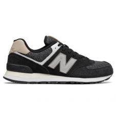 Кроссовки New Balance ML574VAI (Оригинал)