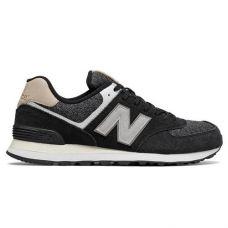 Мужские оригинальные кроссовки New Balance ML574VAI - С гарантией