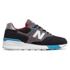 Кроссовки New Balance ML597VAC (Оригинал)