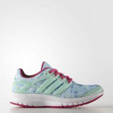 Женские кроссовки Adidas Energy Cloud S79831 - C гарантией