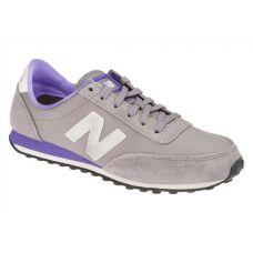 Женские оригинальные кроссовки New Balance UL410RGL - С гарантией
