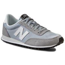 Женские оригинальные кроссовки New Balance Wl410VID - С гарантией
