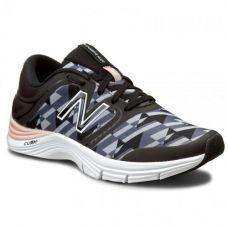 Женские оригинальные кроссовки New Balance WX711BW2- С гарантией