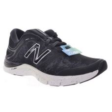 Женские оригинальные кроссовки New Balance WX711FG2 - С гарантией