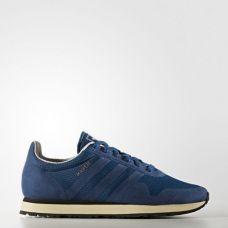 Кроссовки Adidas Haven BY9709 - С гарантией