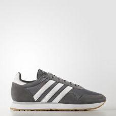 Кроссовки Adidas Haven BY9715 - С гарантией
